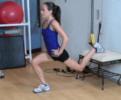 Thumbnail Total Body Fusion Fitness - DVD 1
