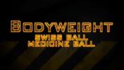 Thumbnail Total Body Fusion Fitness - DVD 3